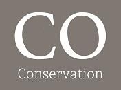 Frame Conservation